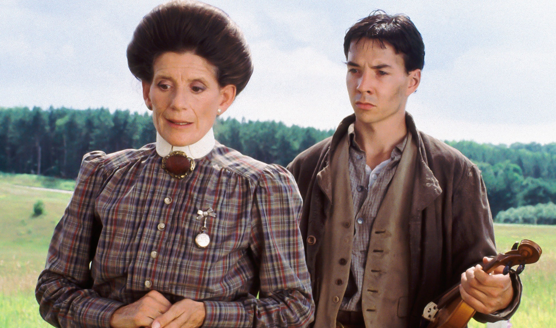 Road To Avonlea: Season 2