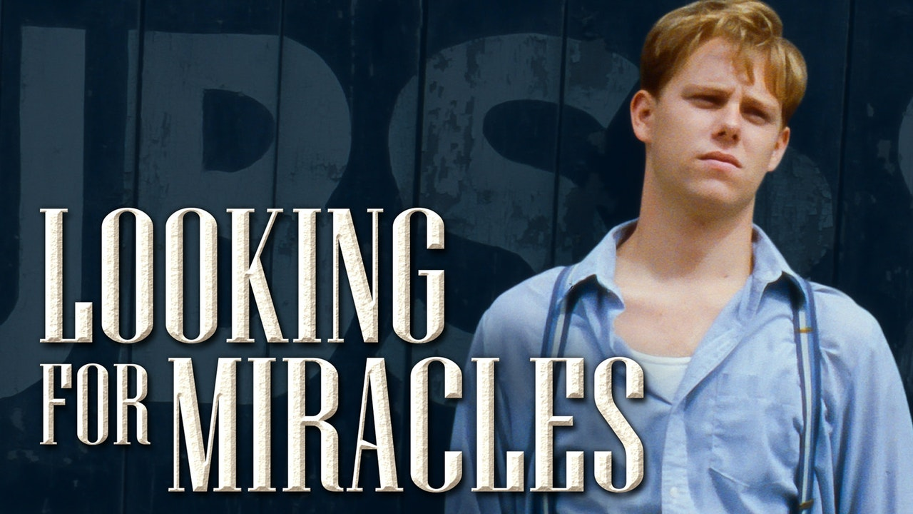 Looking For Miracles