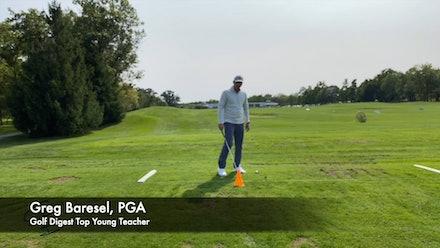 Golf Instruction Videos Video