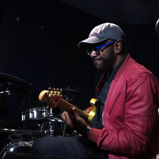 GB Rockers- On Age