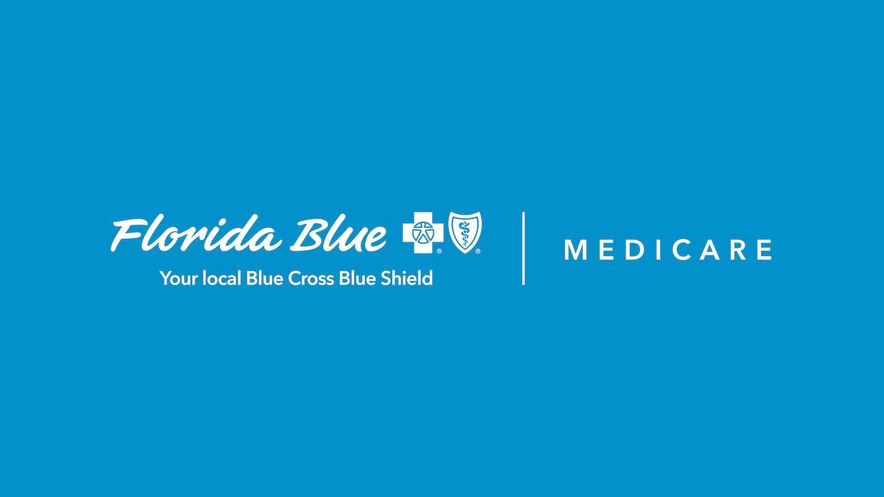 Florida Blue Medicare