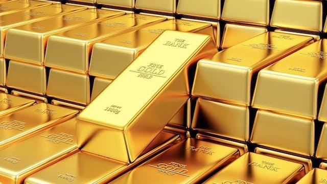 PRECIOUS THAN GOLD (Archive Lesson)
