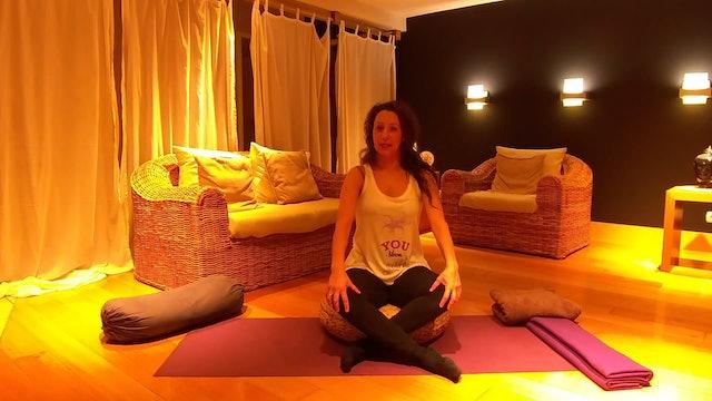Breathwork_session 1_Katerina Katsogresaki