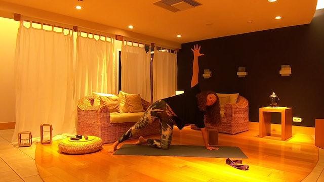 New to Yoga_Anna Zorzou