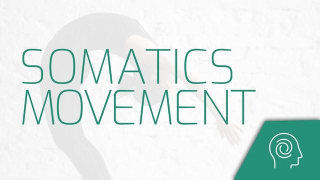 Somatics Movement
