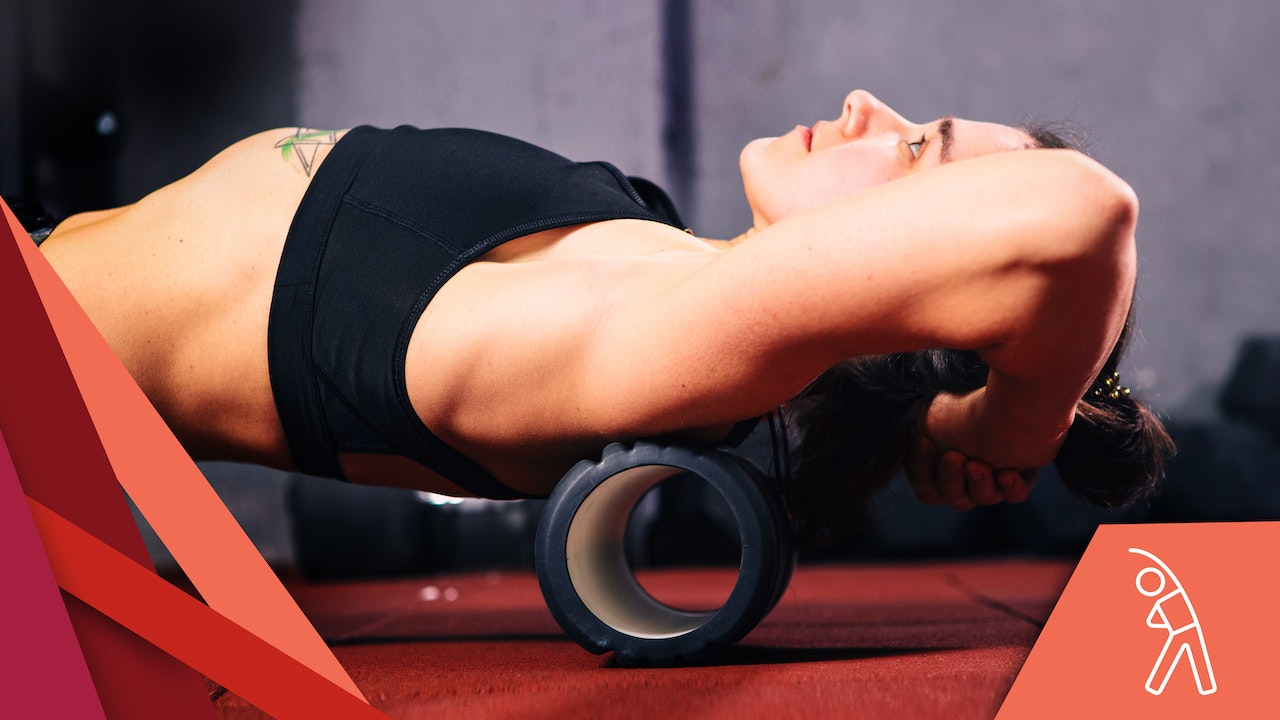 Improve your Mobility