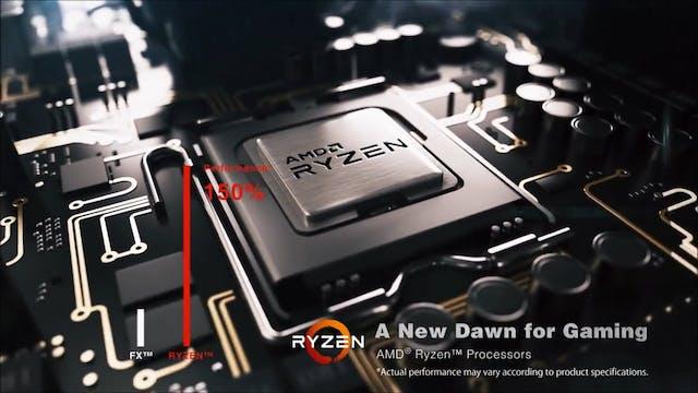 eGPU Multitasking with AMD Radeon Pro Graphics on macOS