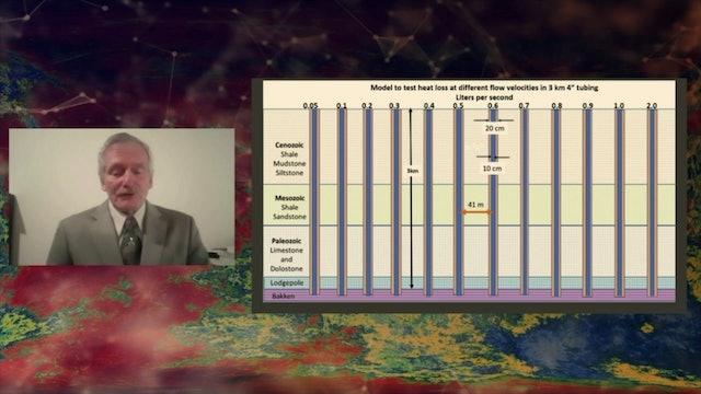 Geothermal Energy Associated w Oil & Gas_TSTC1-2