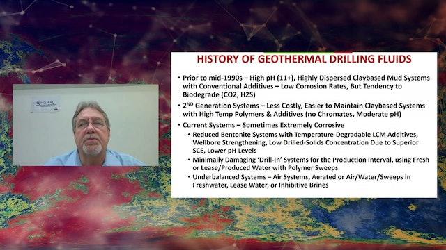 Geothermal Energy Associated w Oil & Gas_TSTC4-5