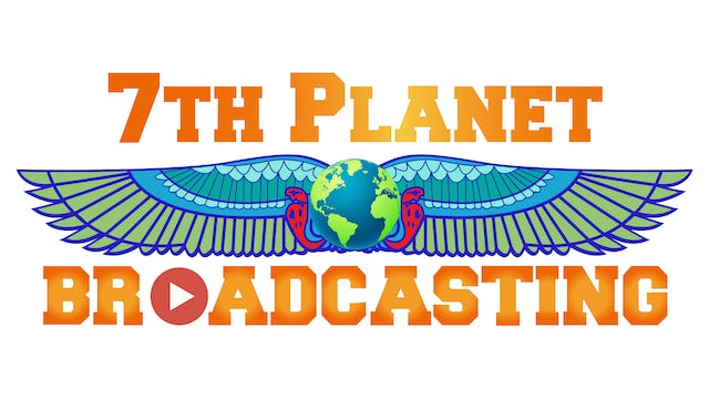 7th Planet Broadcasting