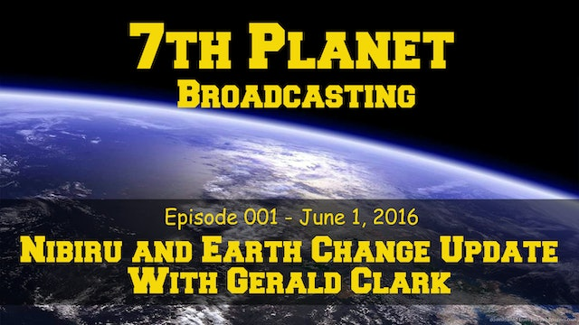 Nibiru & Earth Change Updates - ARE WE CLOSE?