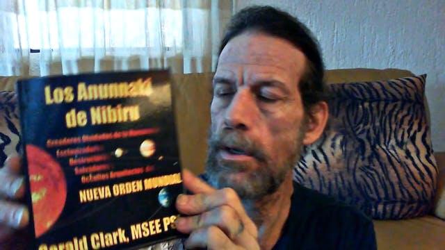 "HLWAB EP3: Host Gerald Clark ""Digital..."