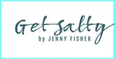 Get Salty By Jenny Fisher