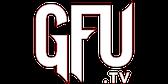 GFU TV