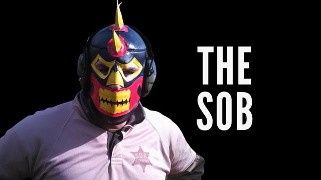 THE SOB