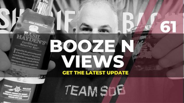 Booze N' View #61