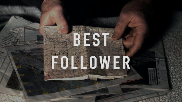 Best Follower