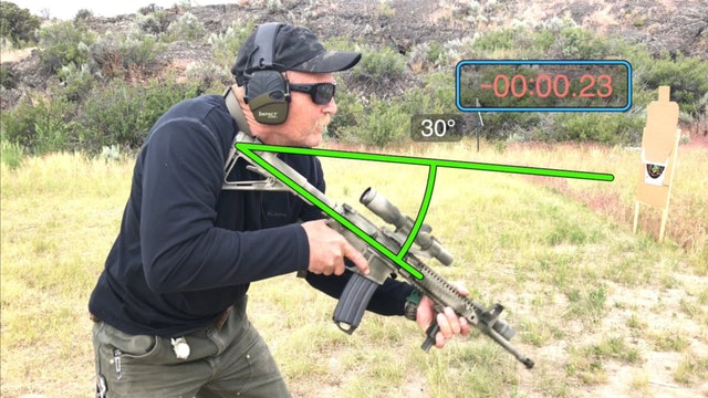 PRESENTATION Carbine Video Diagnostics