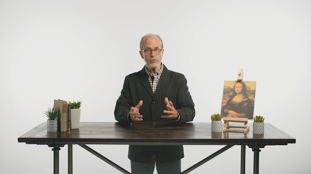 Lesson 17 - The Bible is the Authority Over Christians