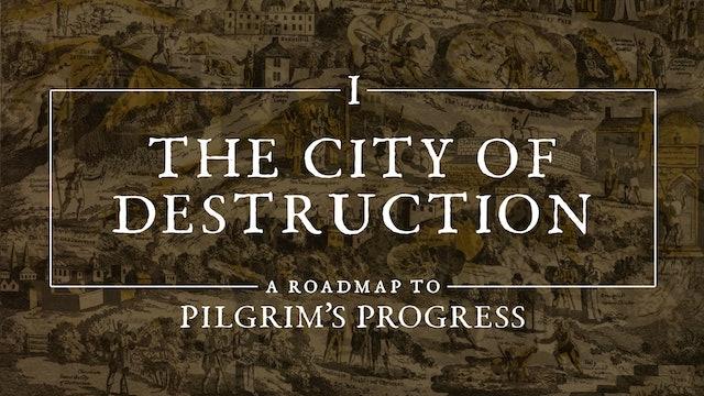 The City of Destruction