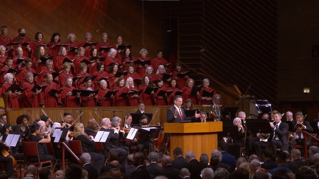 Hallelujah, What a Savior (Hymn 296)