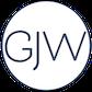 Gillian Johnson Wellness