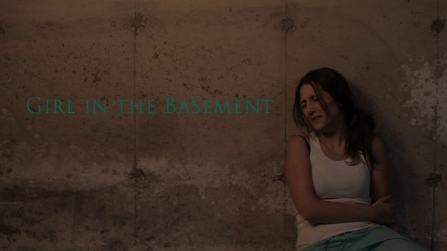 Girl In The Basement - Vimeo