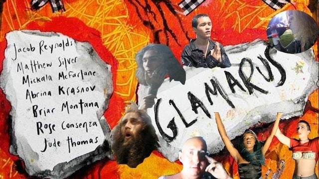Glamarus