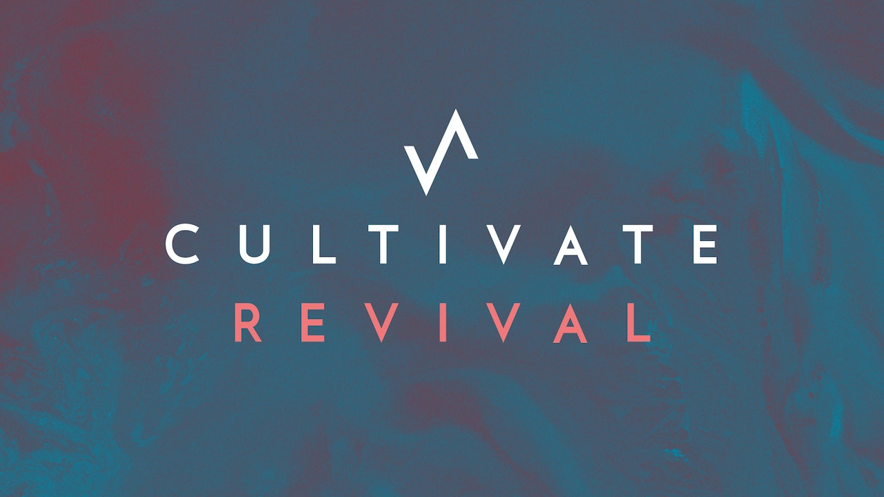 Cultivate Revival
