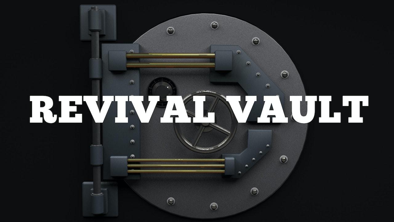 Revival Vault