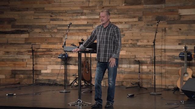 Session 1 - Tom Jones - Empowered Mechanicsburg