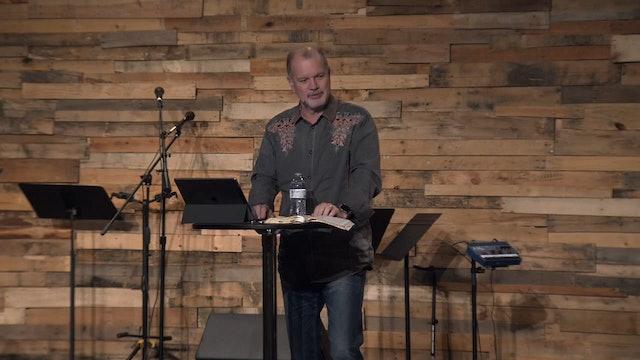 Session 10 - Tom Jones - Empowered Mechanicsburg