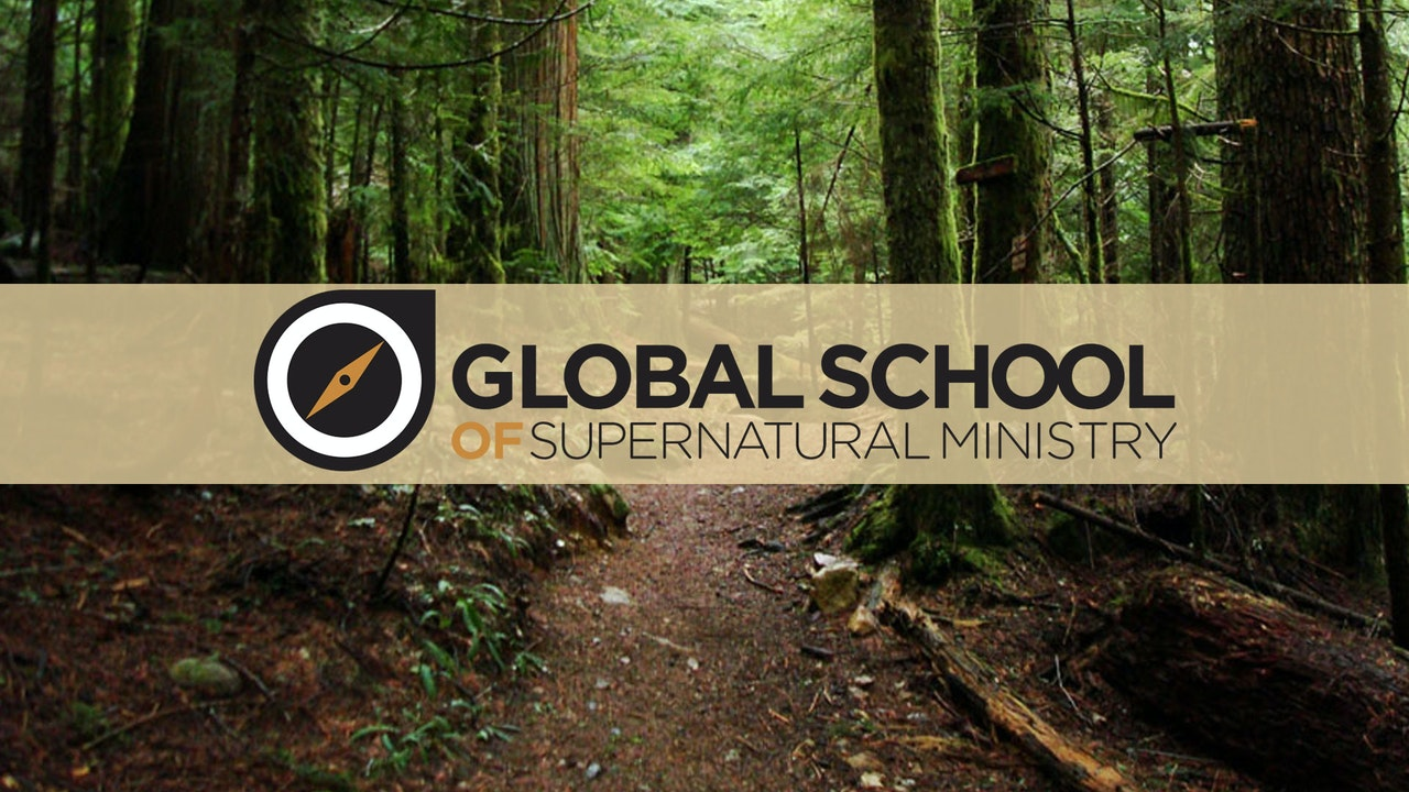 Global School Collection