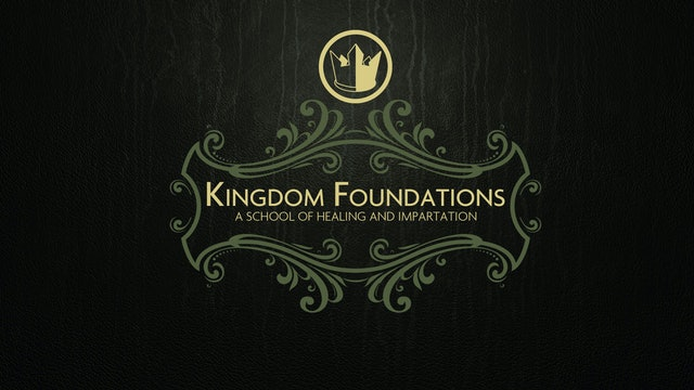Kingdom Foundations