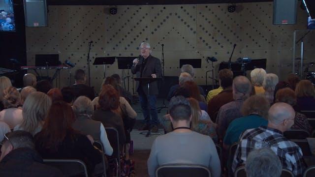 Session 4b - Sean Smith - VOP 2019