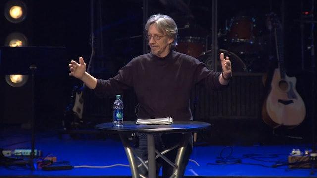 Session 4 - Larry Randolph - ATD Lexington
