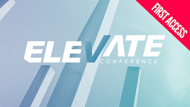 Elevate Mechanicsburg PA June 2018 | First Access Package