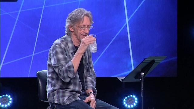 Session 4a - Larry Randolph - VOP 2019