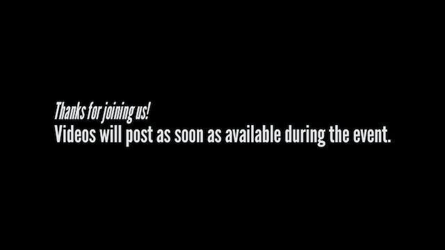 Video Notification