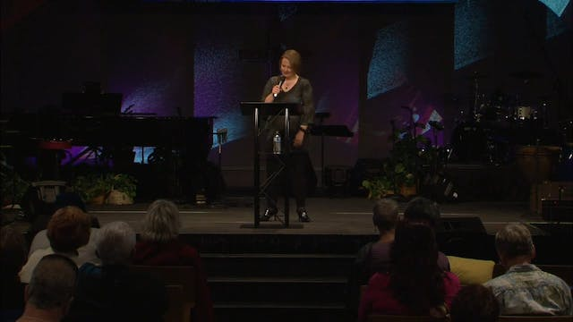 Session 12 - Charity Cook - ATD Palm ...