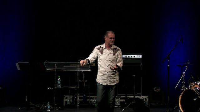 How To Pray For The Sick - Tom Jones ...