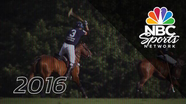 2016 East Coast Open