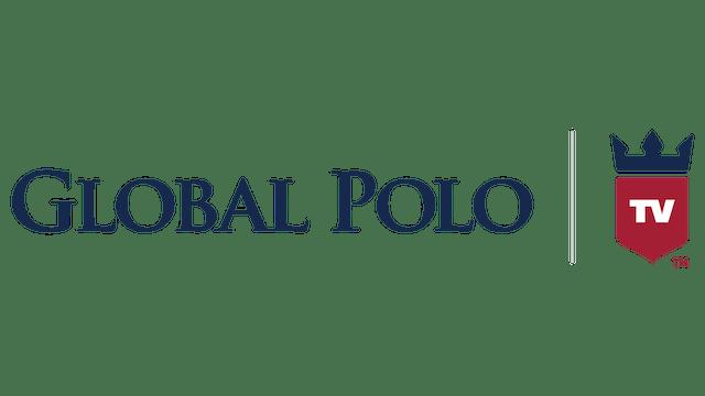 Polo Free Pass