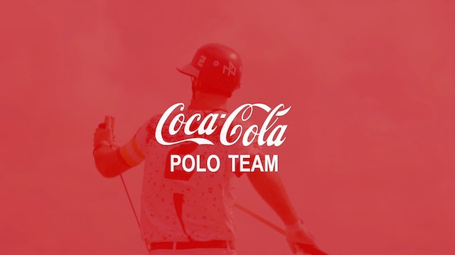 Coca Cola - Team Profile