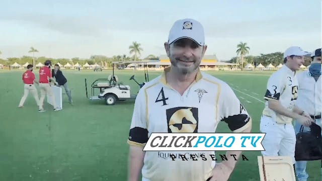 CLICKPOLO TV#283