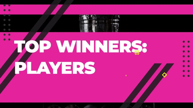 Top U.S. Open Championship Winners - ...