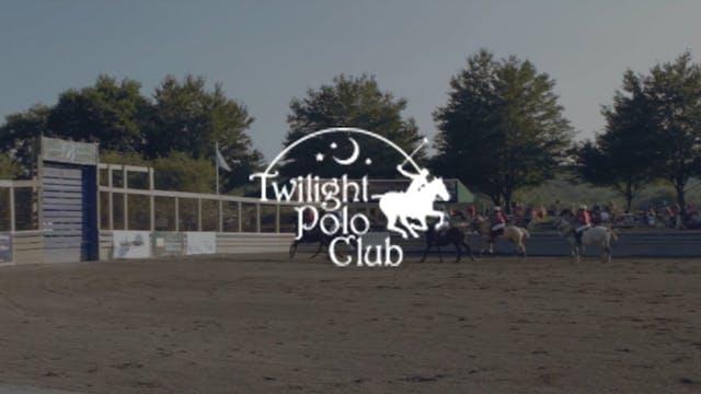 Destinations - Twilight Polo Club