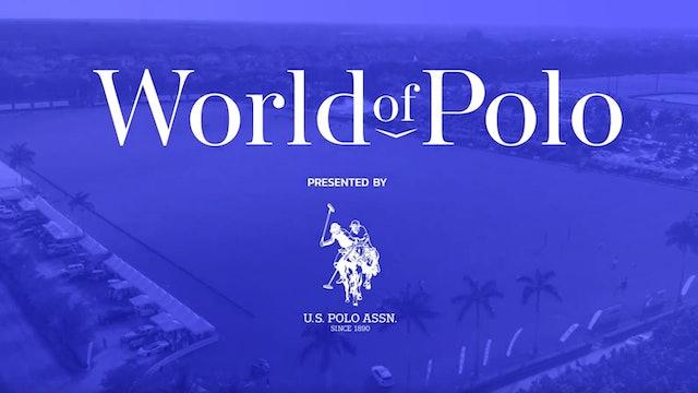 World of Polo