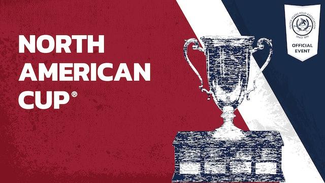 North American Cup