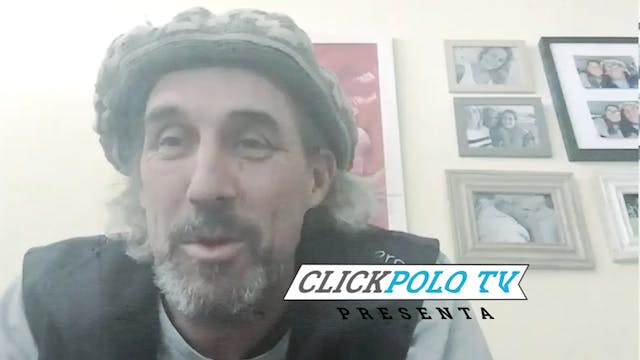 CLICKPOLO TV #259
